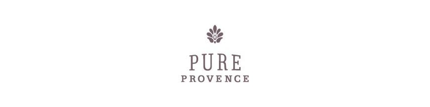 Pure Provence