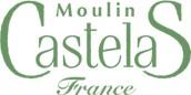 Huile d'Olive CastelaS
