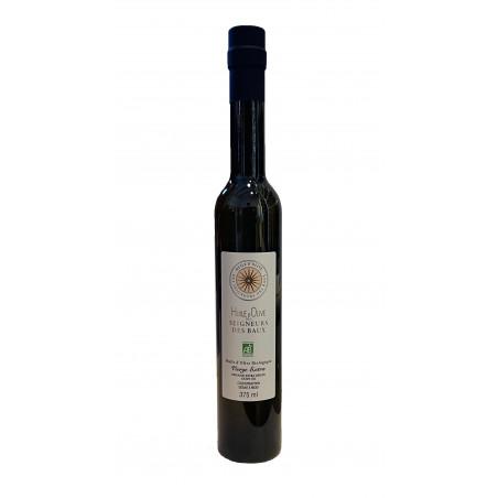 Les Seigneurs des Baux bouteille 375ml