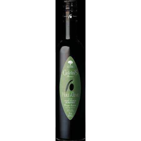 Klassisch Flasche 750ml