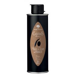Noir d'Olive HdF bidon 250ml