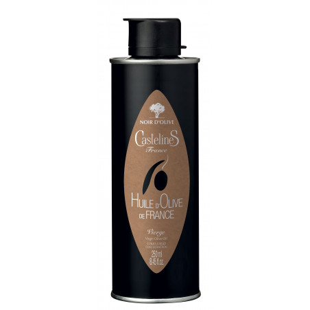Noir d'Olive HdF 250ML Can