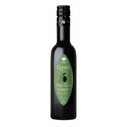 CLASSIC 250ml bottle