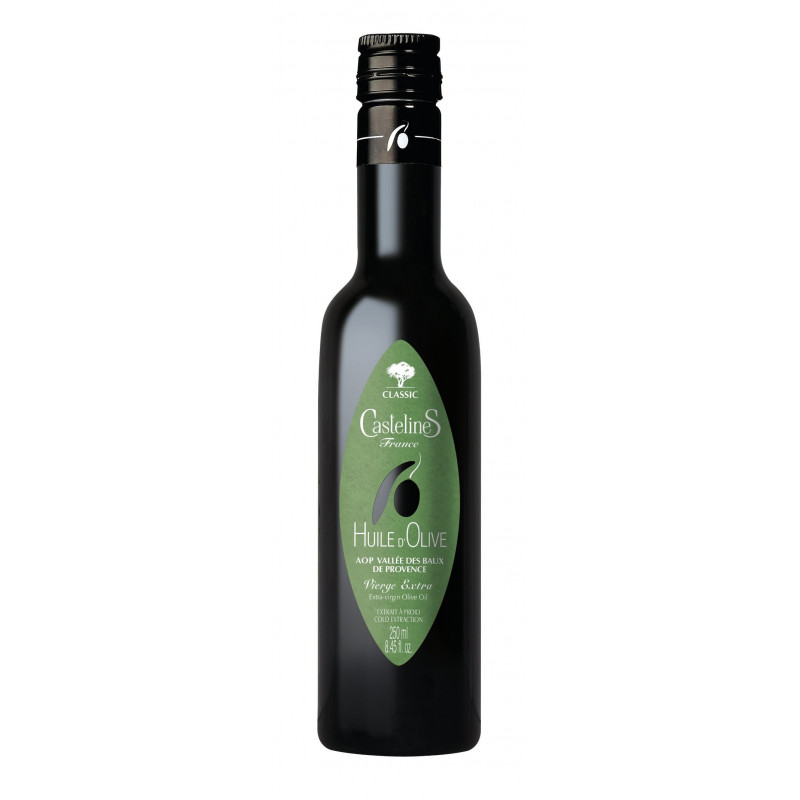 CLASSIC bouteille 250ml