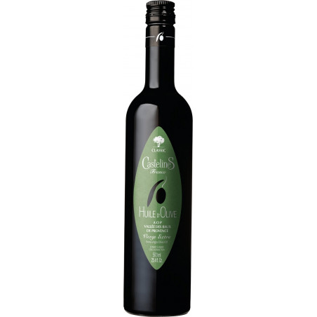 CLASSIC bouteille 500ml