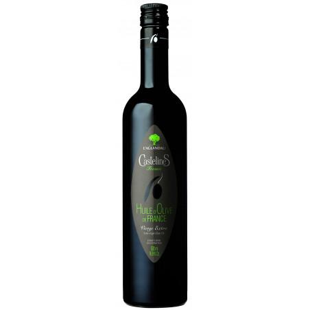L'AGLANDAU 500ml bottle