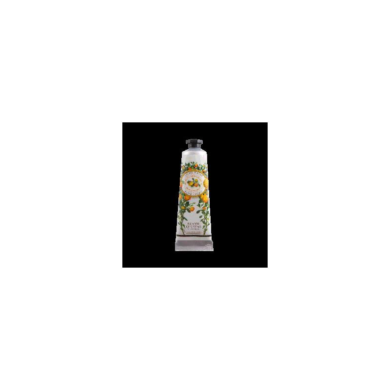 Crème mains PROVENCE 30 ml Panier des Sens