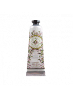 Hand Cream 30 ml Panier des sens VERBENA