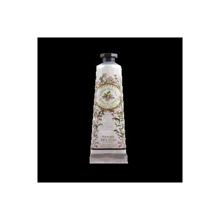 Crème mains VERVEINE 30 ml Panier des Sens