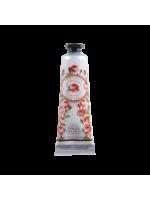 Crème mains ROSE 30 ml Panier des Sens