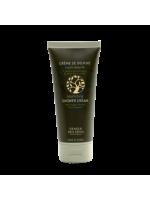 OLIVE Shower Cream 6.7 fl oz