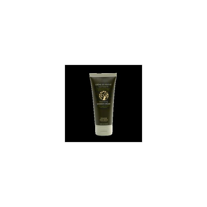 Crème de douche OLIVE 200 ml
