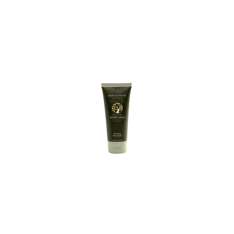 OLIVE Shower Cream 6.7 fl oz