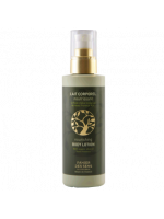 OLIVE Body Lotion 6.7 fl oz