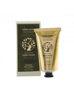 OLIVE Hand Cream 2.6 fl oz