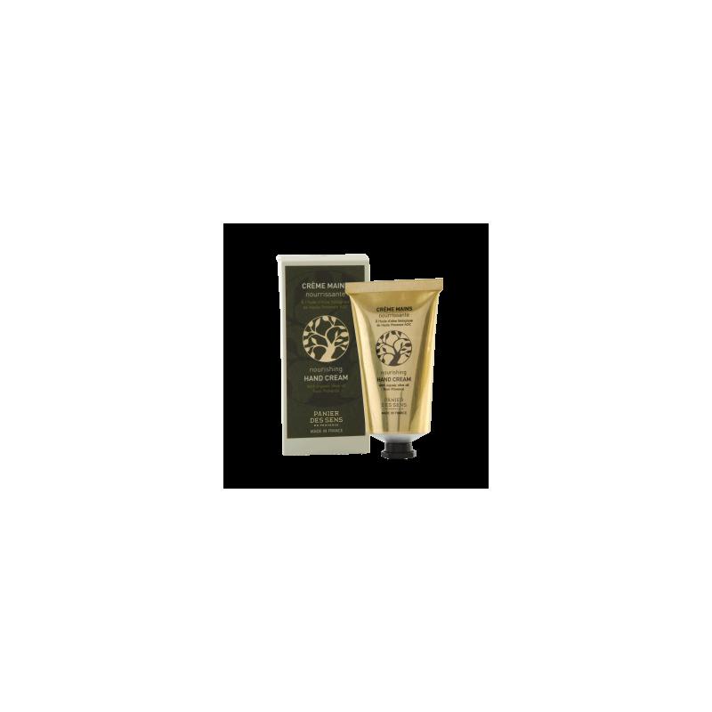 Crème mains 75 ml OLIVE