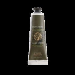Crème mains 30 ml OLIVE