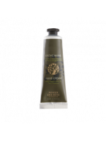 OLIVE Hands Cream 1 fl oz
