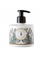 Lotion mains et corps PROVENCE 300 ml