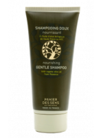 Shampooing Doux OLIVE 200 ml