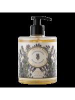 LAVANDER Liquid Marseille Soap 16.9 fl oz