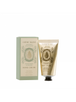 ALMOND Hands Cream 2.6 fl.oz / 75ml