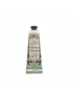 crème mains jasmin précieux 30ml