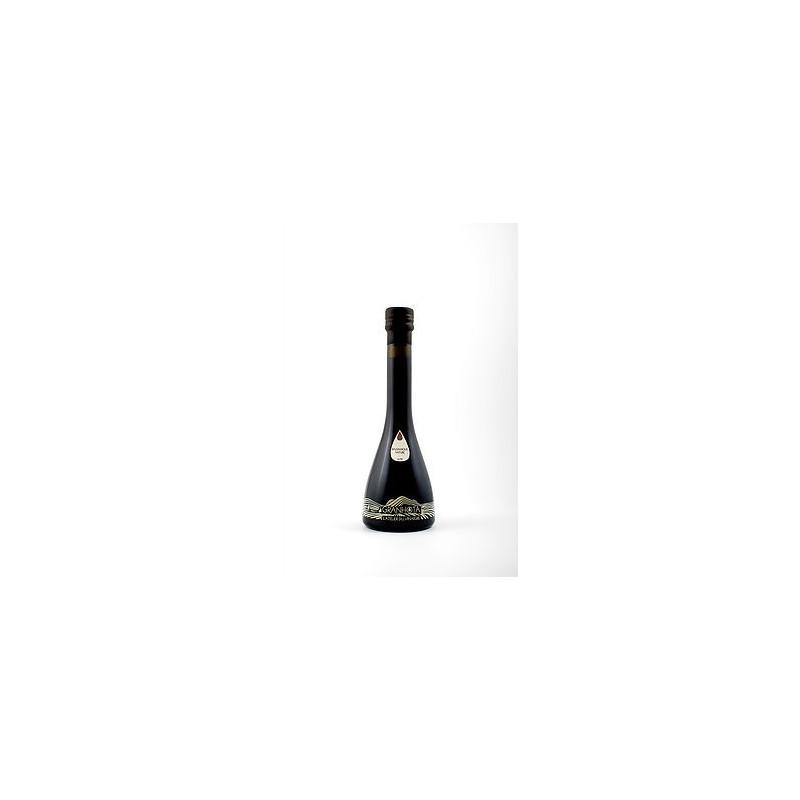 Vinaigre granhota Balsamique bouteille 250ml