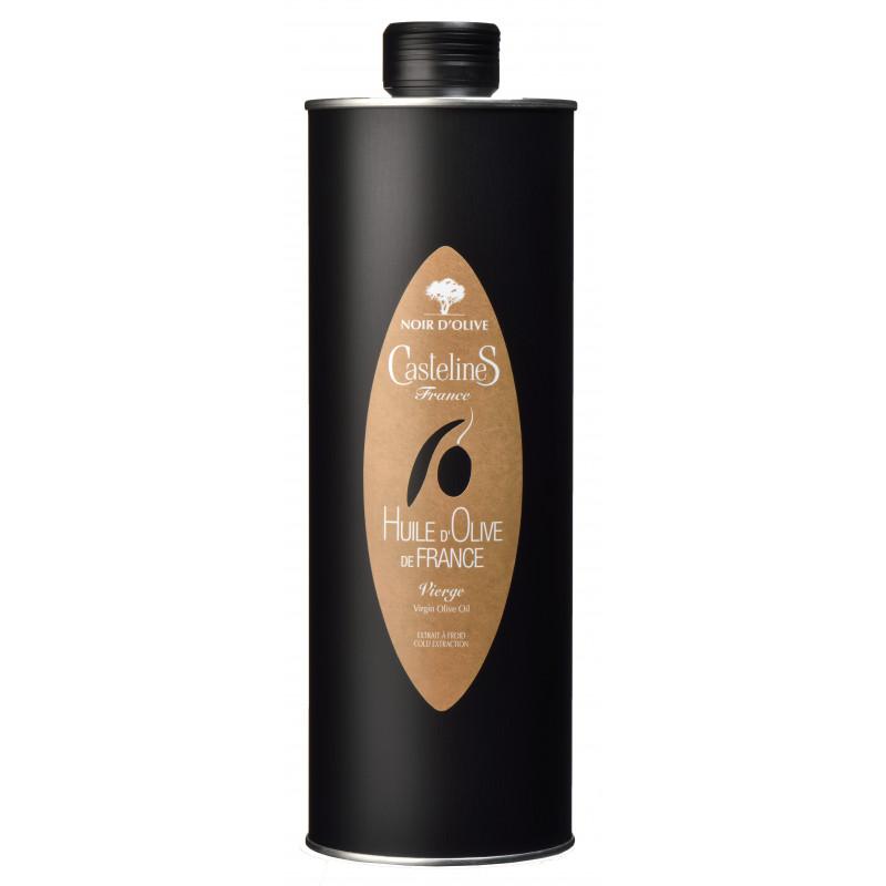 Noir d'Olive HdF bidon 1L