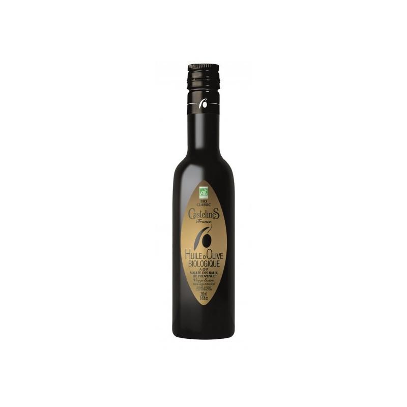 BIO bouteille 250ml