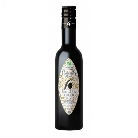 Truffle Bottle 250ml