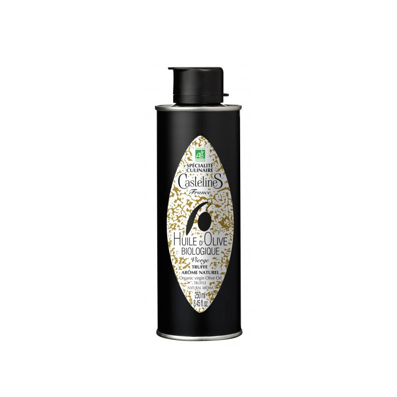 Truffle Can 250ml