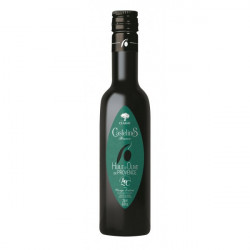 Classic AOC PROVENCE 250ml bottle