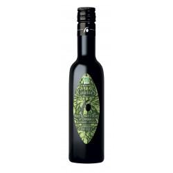 Huile d'Olive et Citronnelle bouteille 250ml