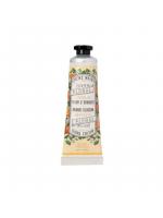 Hand Cream 30 ml Panier des sens PROVENCE
