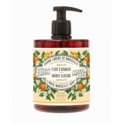 Liquid-soap-orange-blossom-500ml