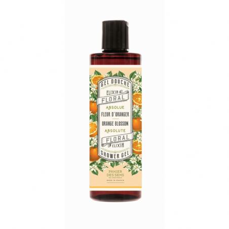 Liquid-soap-orange-blossom-500ml