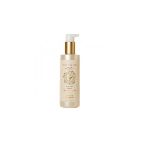 Vine Body cream  6.7 fl.oz / 200ml
