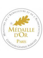 2017 Noir d'Olive AOC Provence Bidon 250ml