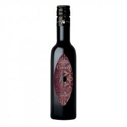 Apicius 250ml Bottle