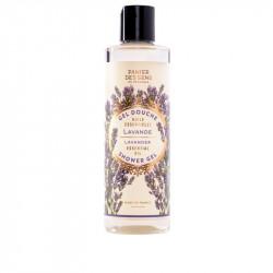 Shower Gel Lavender 250ml