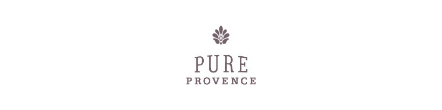 Pure Provence