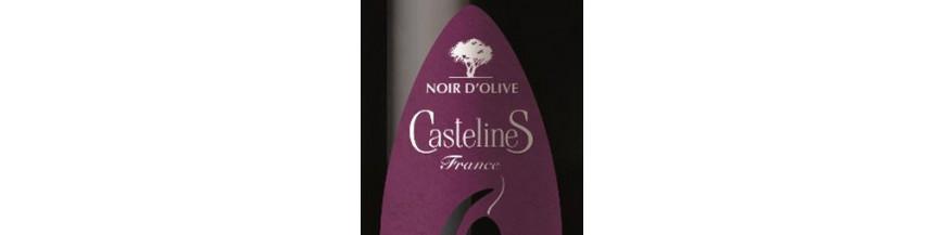 Noir d'Olive AOC Provence